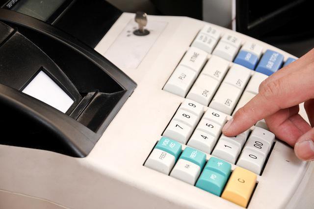 Новый закон ФЗ О применении контрольно кассовой техники